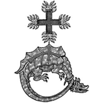Ordre-du-Dragon