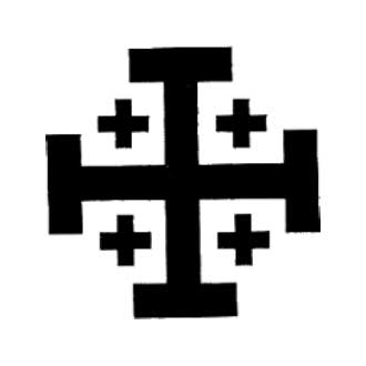Ordre-du-Saint-Sépulcre