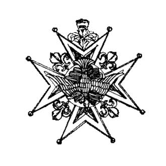 Ordre-du-St-Esprit