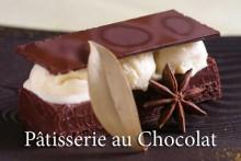 Pâtisserie-au_chocolat_Foto