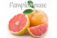 Pamplemousse_2-Fotolia_7128
