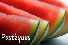 Pasteques-2-_Fotolia_119380