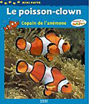 Poisson-Clown.-Copain