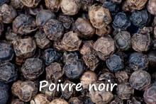 Poivre-noir-7-Fotolia_18853