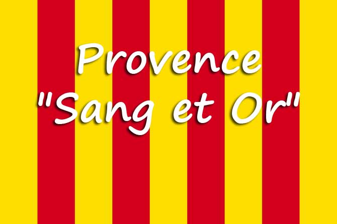 Provence-Sang-et-Or-7