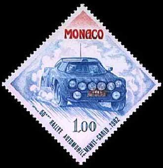 Rally-1982-Stratos