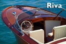 Riva-7