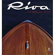 Riva-La-Dolce-Vita