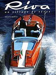 Riva-Un-Sillage-De-Reve-