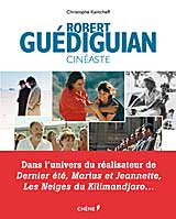 Robert-Guédiguian-cinéaste