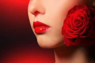 Rouge-vif-Fotolia_49905617