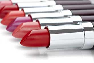 Rouges-à-lèvres-Fotolia_384