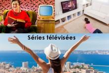 Séries_televisees_Fotolia_3