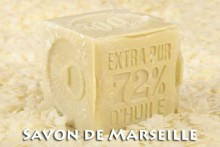 Savon-de-Marseille-1