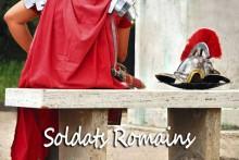 Soldat-Romain--iStock_00000