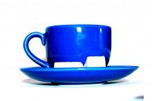 Tasse-Bleue-Fotolia_176926_