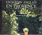 Un-Jardin-Anglais-en-Proven