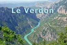 Verdon-1_Fotolia_27237479