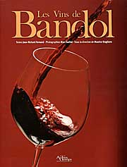 Vins-de-Bandol