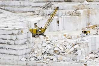 carriere-de-marbre-F7897278