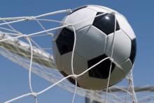 iBallon-de-Football.-iStock