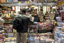 kiosque-journaux