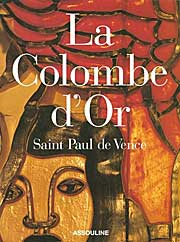 la-colombe-d-or-saint-paul-