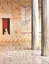 la-villa-kerylos