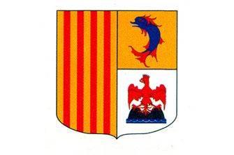 logo_region_paca1