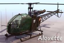 Alouette_2-bis-Tashen