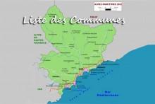 Alpes-Maritimes-Communes_Fo