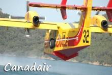 Canadair-en-vol-2