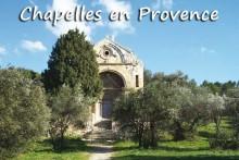 Chapelle_en-Provence