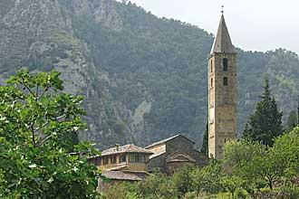 Chapellle-de-Saorge-La-Mado