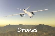 Drone-B_Fotolia_51992980