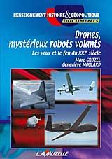 Drones-mysrérieux-robots