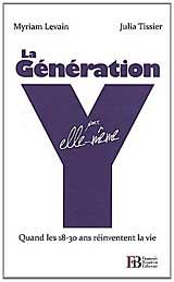 Generation-Y-par-elle-même