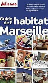 Guide-de-l'Habitat-Marseill