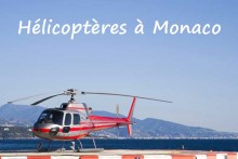 Hélicoptères-à-Monaco-Fotol
