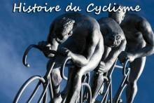 Histoire-Cyclisme-Fotolia_2