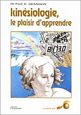 Kinesiologie-Plaisir-d'Appr
