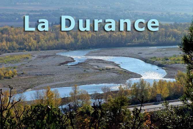 La-Durance-1-P.-Verlinden