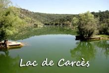 lac-carces-1-pv