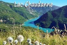 Lac-Chaudanne-2_Fotolia_440