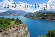 Lac-Serre_Ponçon_Fotolia_23
