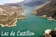 Lac-de-Castillon_2-Fotolia_