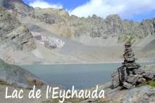 Lac-de-l'Eychauda_Fotolia_1
