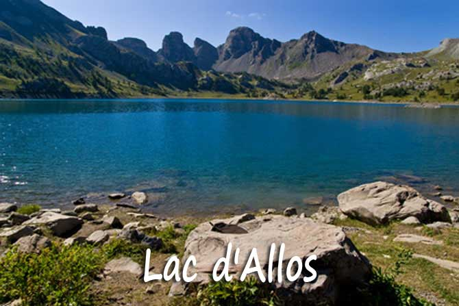 Lac_Allos_2-Fotolia_1640263