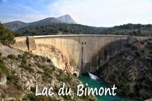 Lac_Bimont_2-Fotolia_305082