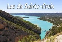 Lac_Ste_Croix-6_Fotolia_565